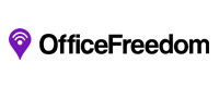 Office Freedom a Proud Strategic Partner of WANY: The Workspace Association of New York, Offering Executive Suites, Business Center Offices, Virtual Offices, Furnished Offices, Temporary Offices and Coworking Spaces