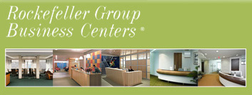 Rockefeller Group Business Centers a Proud A+ Certified Member of WANY: The Workspace Association of New York, Offering Executive Suites, Business Center Offices, Virtual Offices, Furnished Offices, Temporary Offices and Coworking Spaces