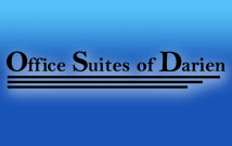 Office Suites of Darien