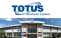 Totus Business Centers