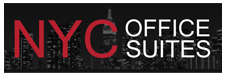 NYC Office Suites a Proud A+ Certified Member of WANY: The Workspace Association of New York, Offering Executive Suites, Business Center Offices, Virtual Offices, Furnished Offices, Temporary Offices and Coworking Spaces