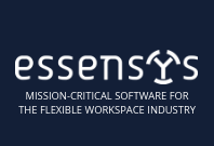 essensys a Proud Strategic Partner of WANY: The Workspace Association of New York, Offering Executive Suites, Business Center Offices, Virtual Offices, Furnished Offices, Temporary Offices and Coworking Spaces