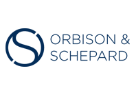 Orbison &anp; Schepard Software a Proud Strategic Partner of WANY: The Workspace Association of New York, Offering Executive Suites, Business Center Offices, Virtual Offices, Furnished Offices, Temporary Offices and Coworking Spaces