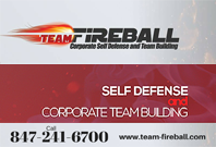 Team Fireball a Proud Strategic Partner of WANY: The Workspace Association of New York, Offering Executive Suites, Business Center Offices, Virtual Offices, Furnished Offices, Temporary Offices and Coworking Spaces