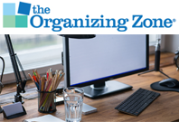 The Organizing Zone a Proud Strategic Partner of WANY: The Workspace Association of New York, Offering Executive Suites, Business Center Offices, Virtual Offices, Furnished Offices, Temporary Offices and Coworking Spaces
