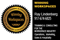 Winning Workspaces a Proud Strategic Partner of WANY: The Workspace Association of New York, Offering Executive Suites, Business Center Offices, Virtual Offices, Furnished Offices, Temporary Offices and Coworking Spaces