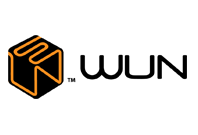 WUN a Proud Strategic Partner of WANY: The Workspace Association of New York, Offering Executive Suites, Business Center Offices, Virtual Offices, Furnished Offices, Temporary Offices and Coworking Spaces