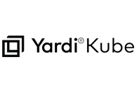 Yardi Kube a Proud Strategic Partner of WANY: The Workspace Association of New York, Offering Executive Suites, Business Center Offices, Virtual Offices, Furnished Offices, Temporary Offices and Coworking Spaces